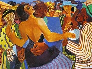 baile popular di cavalcanti