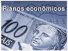 planoseconomicos